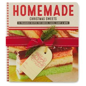 homemade-christmas-sweets-holiday-cookbook-root-1xkt1630_1470_2