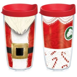 santa-claus-and-mrs-claus-16oz-tervis-tumbler-set-with-lids-root-1174723_1470_1