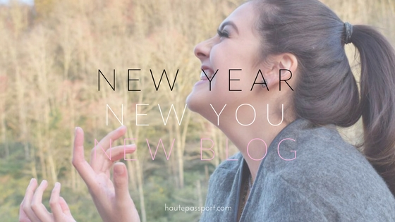 new-year-new-blog-new-you